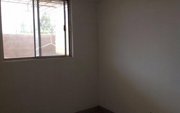 Foto de casa en venta en hacienda nueva sn, el rocio, aguascalientes, aguascalientes, 1948927 no 06