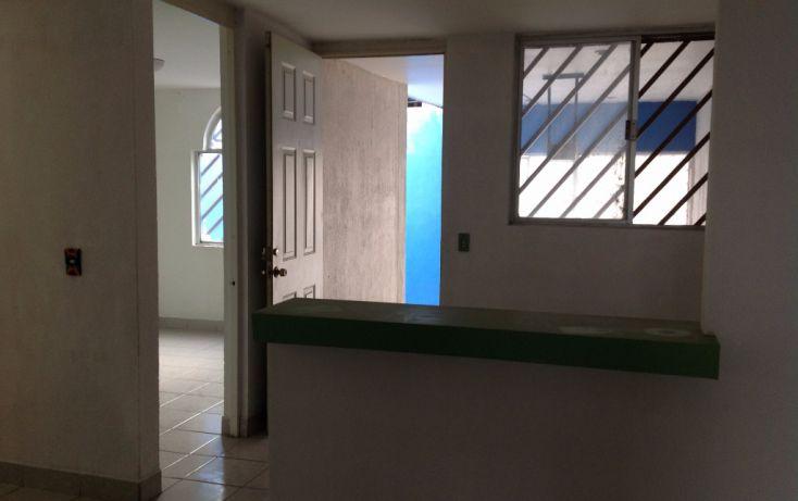 Foto de casa en venta en hacienda nueva sn, el rocio, aguascalientes, aguascalientes, 1948927 no 10