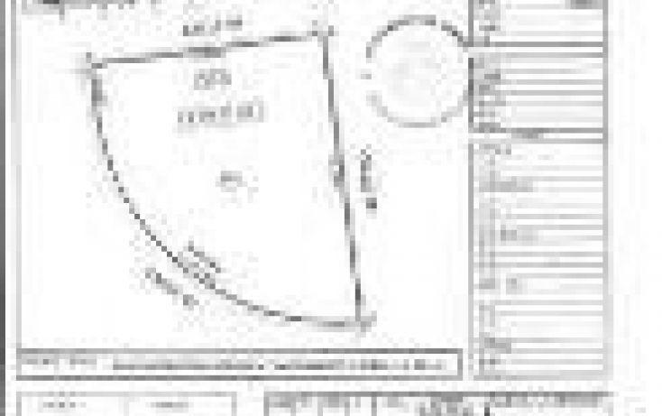 Foto de terreno comercial en renta en, hacienda opichen, mérida, yucatán, 1097209 no 02