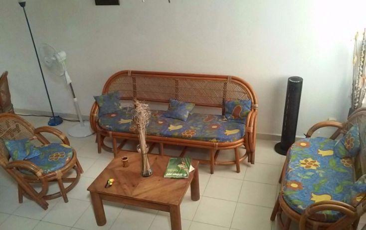 Foto de casa en venta en, hacienda paraíso, veracruz, veracruz, 1420003 no 05
