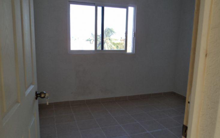 Foto de casa en venta en, hacienda paraíso, veracruz, veracruz, 1420003 no 08