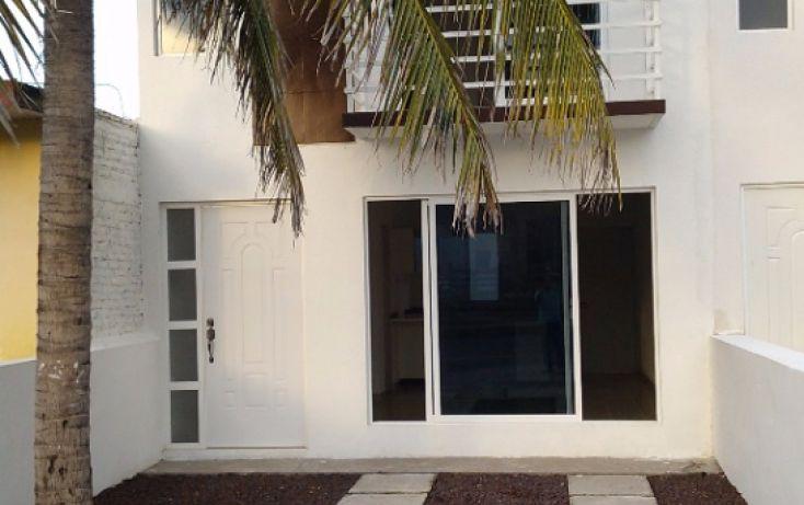 Foto de casa en venta en, hacienda paraíso, veracruz, veracruz, 1420003 no 09