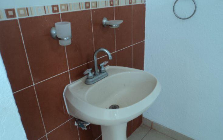 Foto de casa en venta en, hacienda paraíso, veracruz, veracruz, 1420003 no 13