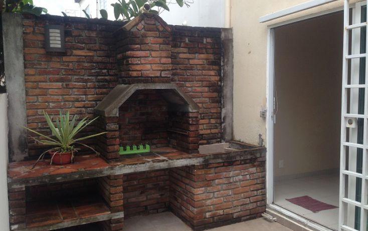 Foto de casa en renta en, hacienda paraíso, veracruz, veracruz, 1485173 no 02