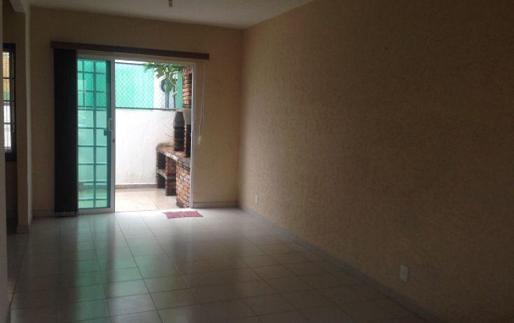 Foto de casa en renta en, hacienda paraíso, veracruz, veracruz, 1485173 no 03