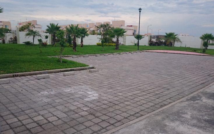 Foto de departamento en venta en, hacienda paraíso, veracruz, veracruz, 1771328 no 18