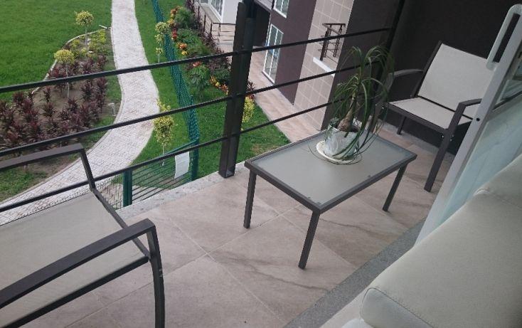 Foto de departamento en renta en, hacienda paraíso, veracruz, veracruz, 1771332 no 15
