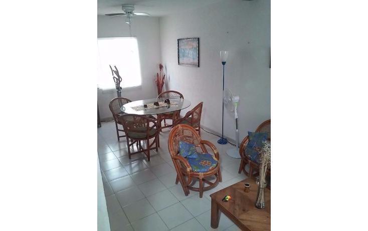 Foto de casa en venta en  , hacienda paraíso, veracruz, veracruz de ignacio de la llave, 1420003 No. 04