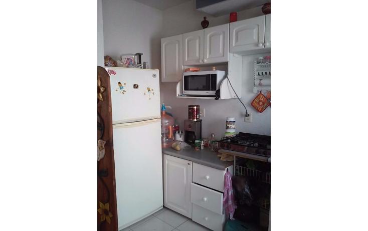 Foto de casa en venta en  , hacienda paraíso, veracruz, veracruz de ignacio de la llave, 1420003 No. 06