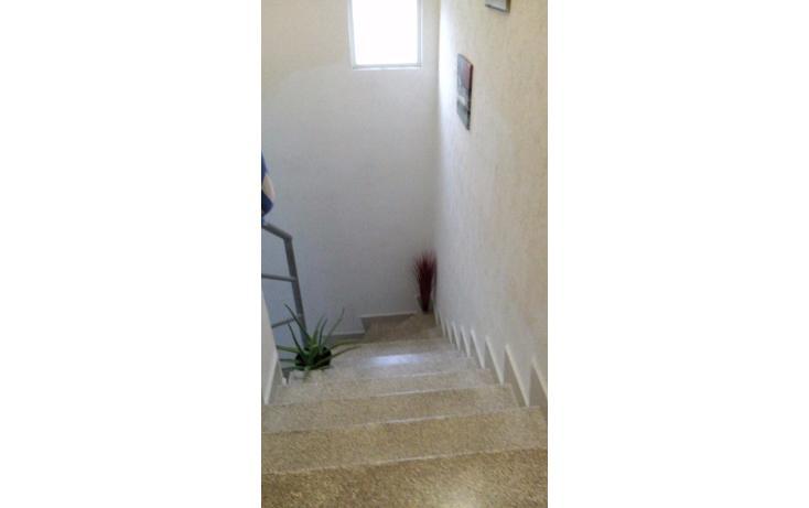 Foto de casa en venta en  , hacienda paraíso, veracruz, veracruz de ignacio de la llave, 1420003 No. 07