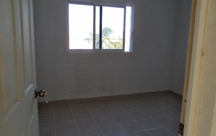 Foto de casa en venta en  , hacienda paraíso, veracruz, veracruz de ignacio de la llave, 1420003 No. 08