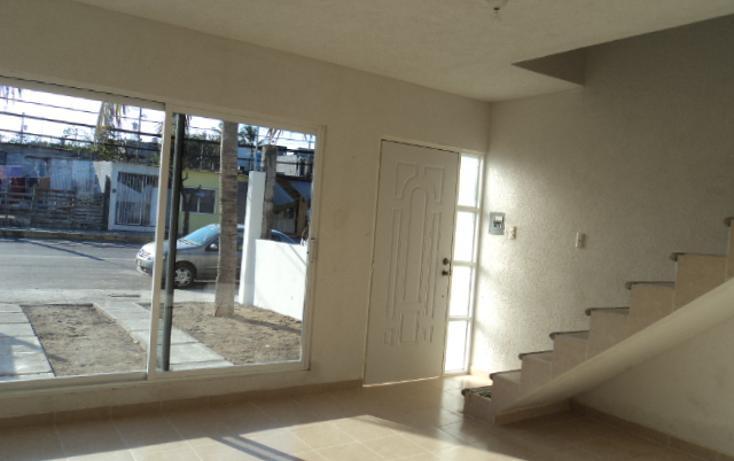 Foto de casa en venta en  , hacienda paraíso, veracruz, veracruz de ignacio de la llave, 1420003 No. 10