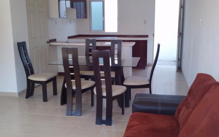 Foto de casa en venta en  , hacienda paraíso, veracruz, veracruz de ignacio de la llave, 1420003 No. 11