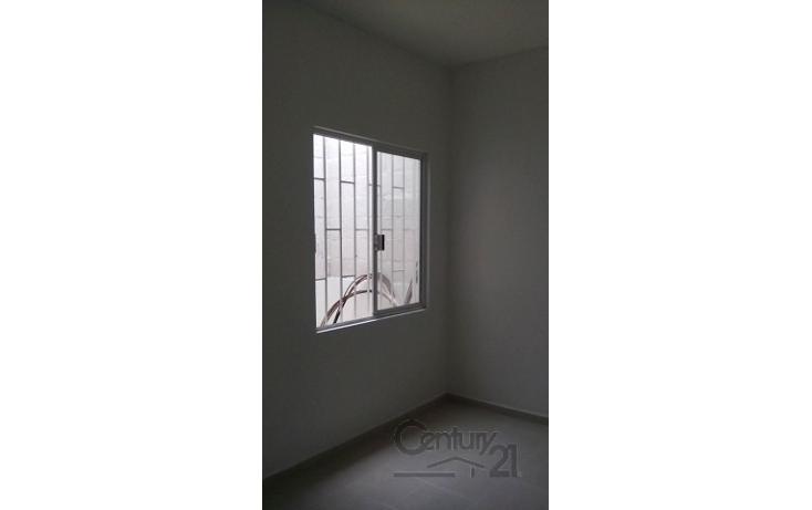 Foto de casa en venta en  , hacienda para?so, veracruz, veracruz de ignacio de la llave, 1438409 No. 04
