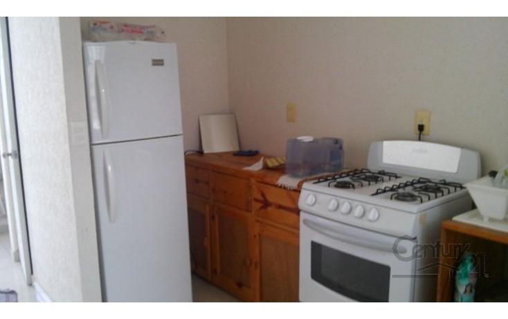 Foto de casa en venta en  , hacienda para?so, veracruz, veracruz de ignacio de la llave, 1438409 No. 05