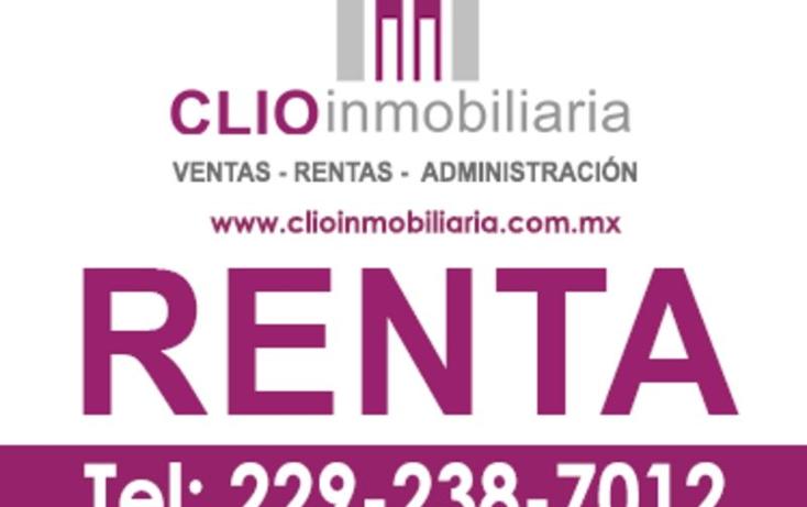 Foto de terreno comercial en renta en  , hacienda paraíso, veracruz, veracruz de ignacio de la llave, 1741958 No. 02