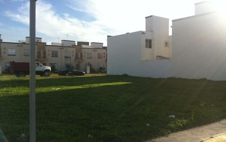 Foto de terreno comercial en renta en  , hacienda paraíso, veracruz, veracruz de ignacio de la llave, 1741958 No. 04