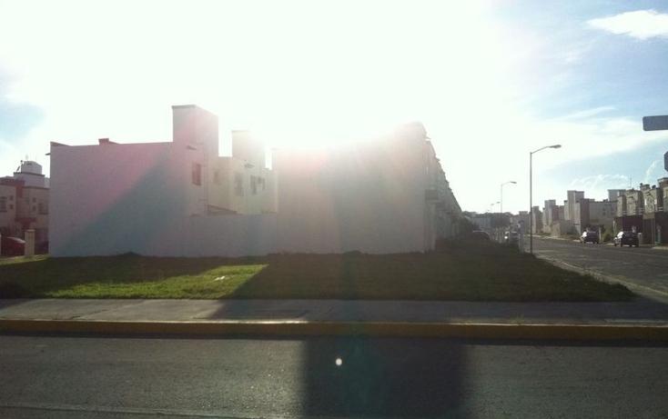 Foto de terreno comercial en renta en  , hacienda paraíso, veracruz, veracruz de ignacio de la llave, 1741958 No. 05