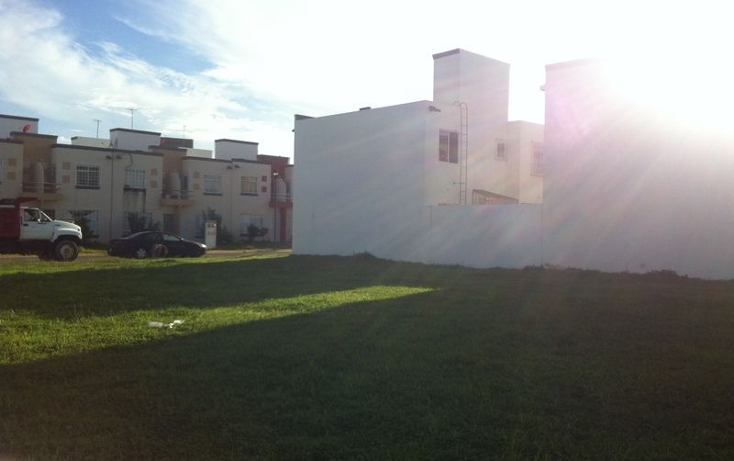 Foto de terreno comercial en renta en  , hacienda paraíso, veracruz, veracruz de ignacio de la llave, 1741958 No. 06