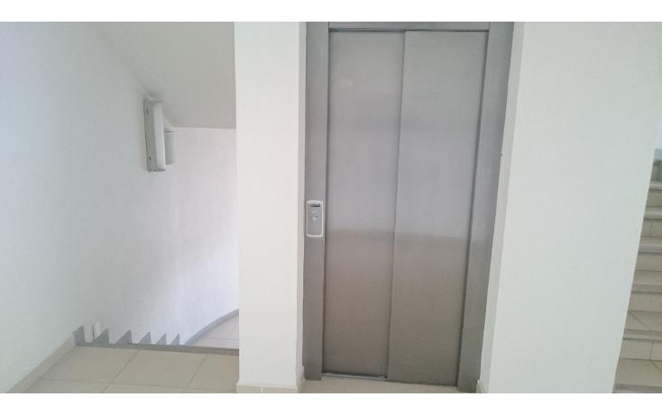 Foto de departamento en renta en  , hacienda paraíso, veracruz, veracruz de ignacio de la llave, 1771332 No. 16