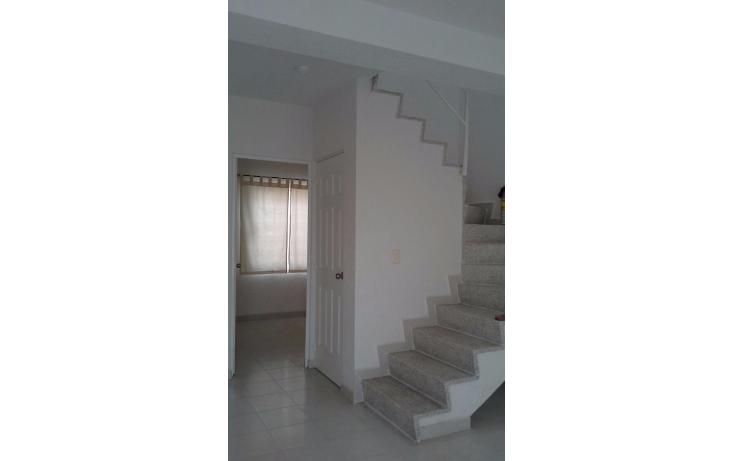 Foto de casa en venta en  , hacienda paraíso, veracruz, veracruz de ignacio de la llave, 1835442 No. 03