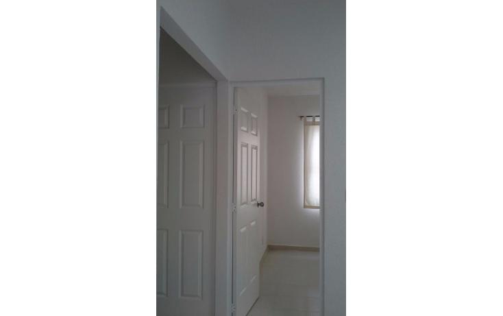 Foto de casa en venta en  , hacienda paraíso, veracruz, veracruz de ignacio de la llave, 1835442 No. 05
