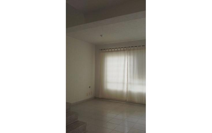 Foto de casa en venta en  , hacienda paraíso, veracruz, veracruz de ignacio de la llave, 1835442 No. 06