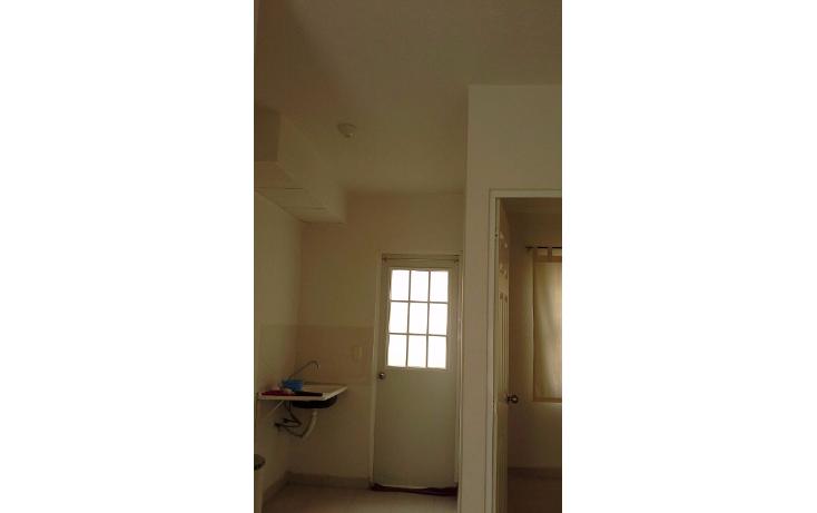 Foto de casa en venta en  , hacienda paraíso, veracruz, veracruz de ignacio de la llave, 1835442 No. 07