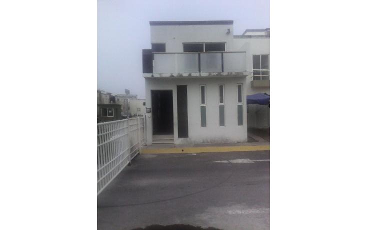 Foto de casa en renta en  , hacienda para?so, veracruz, veracruz de ignacio de la llave, 1956278 No. 01