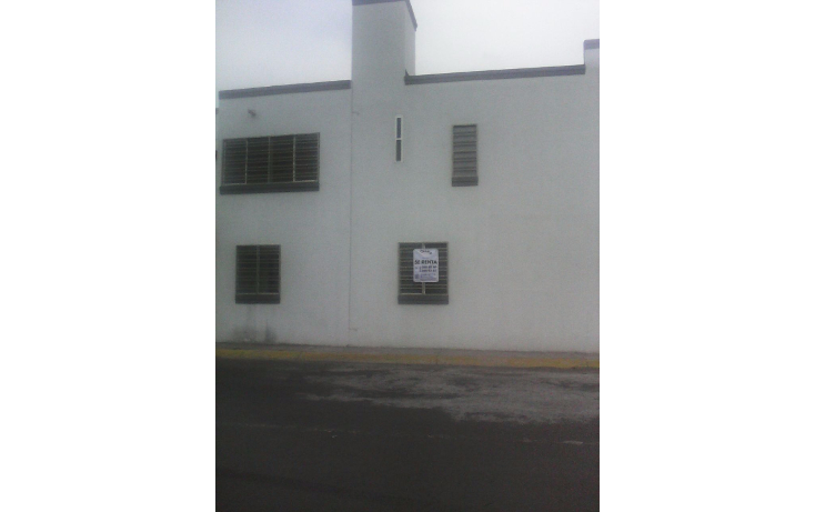Foto de casa en renta en  , hacienda para?so, veracruz, veracruz de ignacio de la llave, 1956278 No. 02
