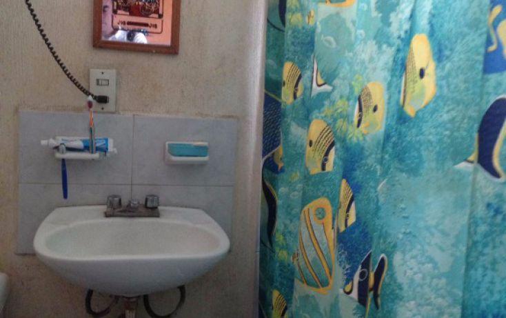 Foto de casa en venta en hacienda paredes 144 b, el rocio, aguascalientes, aguascalientes, 1960048 no 04
