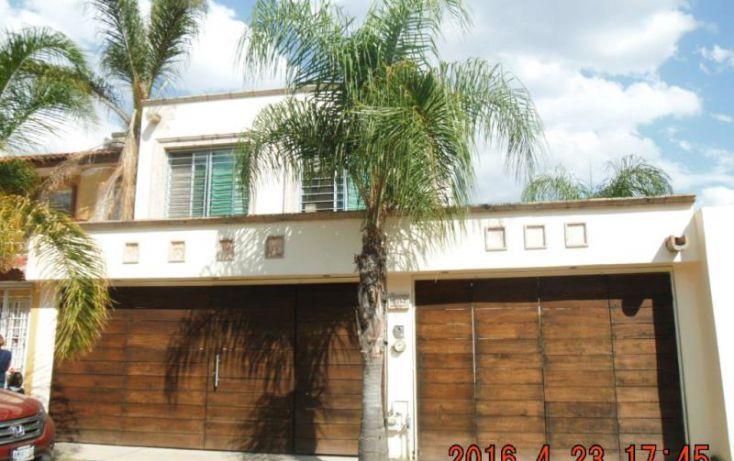 Foto de casa en venta en hacienda pelicano 215, hacienda del real, tonalá, jalisco, 1899998 no 01