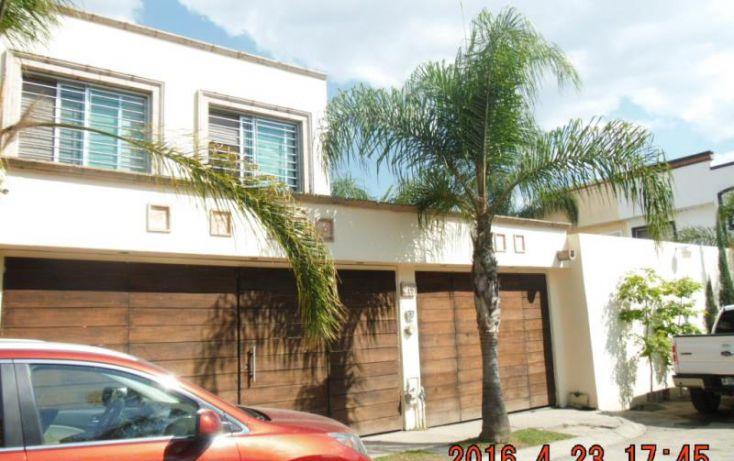 Foto de casa en venta en hacienda pelicano 215, hacienda del real, tonalá, jalisco, 1899998 no 02