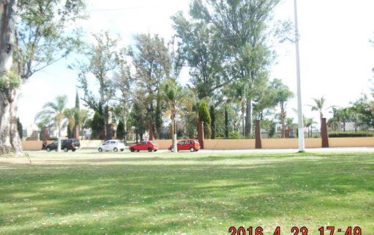 Foto de casa en venta en hacienda pelicano 215, hacienda del real, tonalá, jalisco, 1899998 no 04