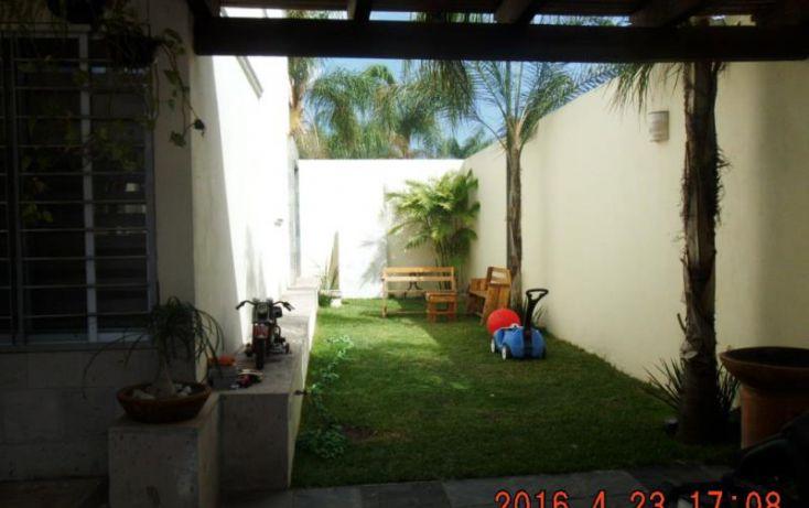 Foto de casa en venta en hacienda pelicano 215, hacienda del real, tonalá, jalisco, 1899998 no 05
