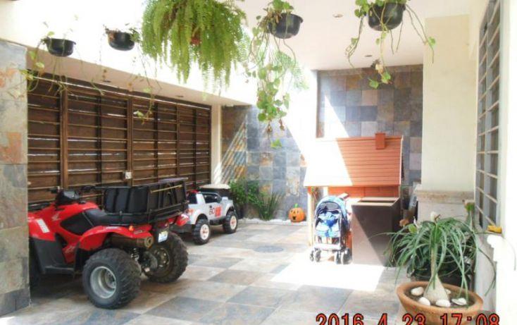 Foto de casa en venta en hacienda pelicano 215, hacienda del real, tonalá, jalisco, 1899998 no 06