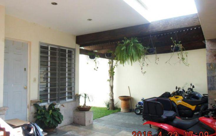 Foto de casa en venta en hacienda pelicano 215, hacienda del real, tonalá, jalisco, 1899998 no 07