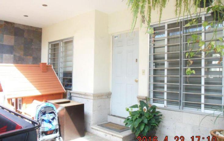 Foto de casa en venta en hacienda pelicano 215, hacienda del real, tonalá, jalisco, 1899998 no 08