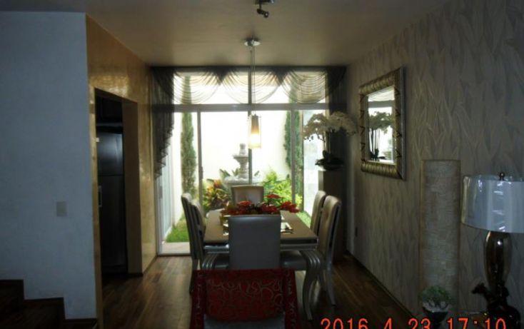 Foto de casa en venta en hacienda pelicano 215, hacienda del real, tonalá, jalisco, 1899998 no 09