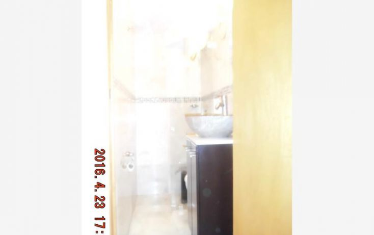 Foto de casa en venta en hacienda pelicano 215, hacienda del real, tonalá, jalisco, 1899998 no 15