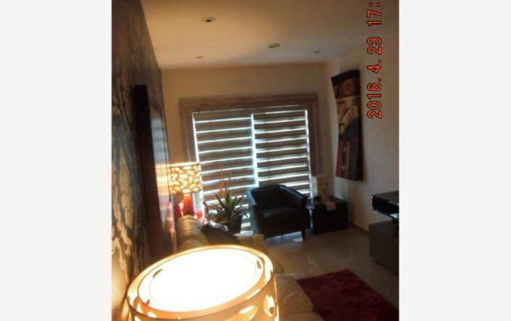 Foto de casa en venta en hacienda pelicano 215, hacienda del real, tonalá, jalisco, 1899998 no 21