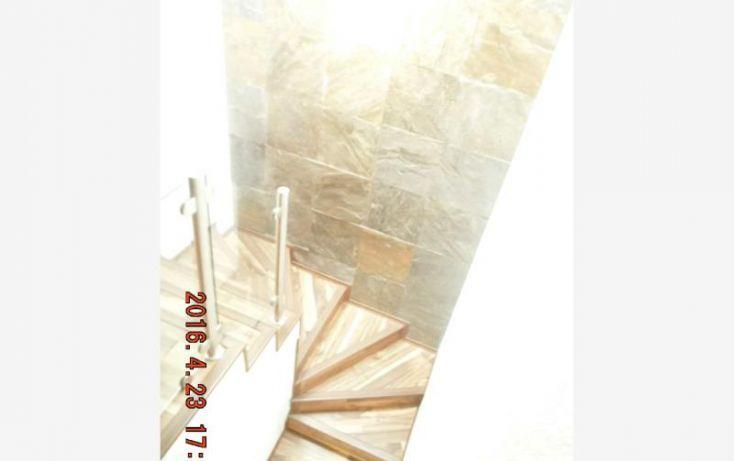 Foto de casa en venta en hacienda pelicano 215, hacienda del real, tonalá, jalisco, 1899998 no 27