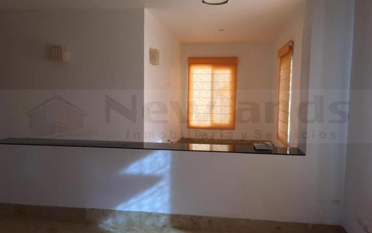 Foto de casa en renta en hacienda peñuelas 1, aldama, irapuato, guanajuato, 1622994 No. 09