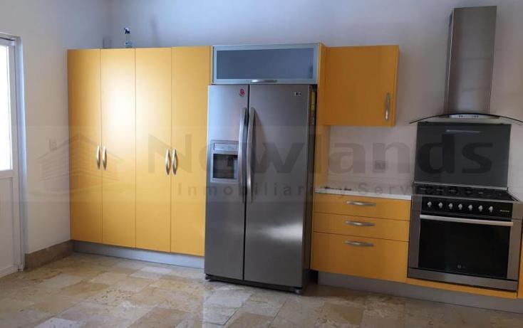 Foto de casa en renta en  1, aldama, irapuato, guanajuato, 1622994 No. 11