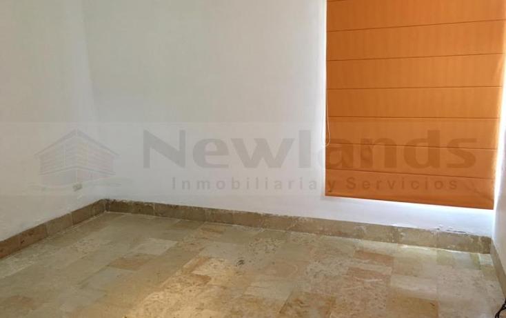 Foto de casa en renta en hacienda peñuelas 1, aldama, irapuato, guanajuato, 1622994 No. 17