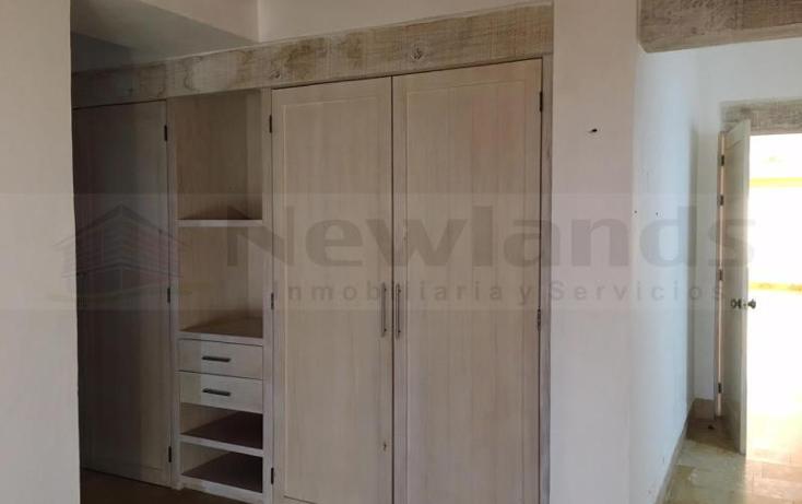 Foto de casa en renta en hacienda peñuelas 1, aldama, irapuato, guanajuato, 1622994 No. 22