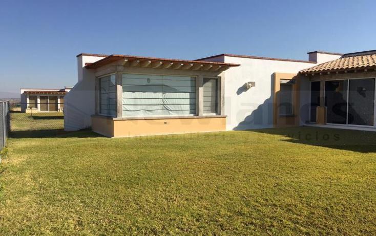 Foto de casa en renta en hacienda peñuelas 1, aldama, irapuato, guanajuato, 1622994 No. 30