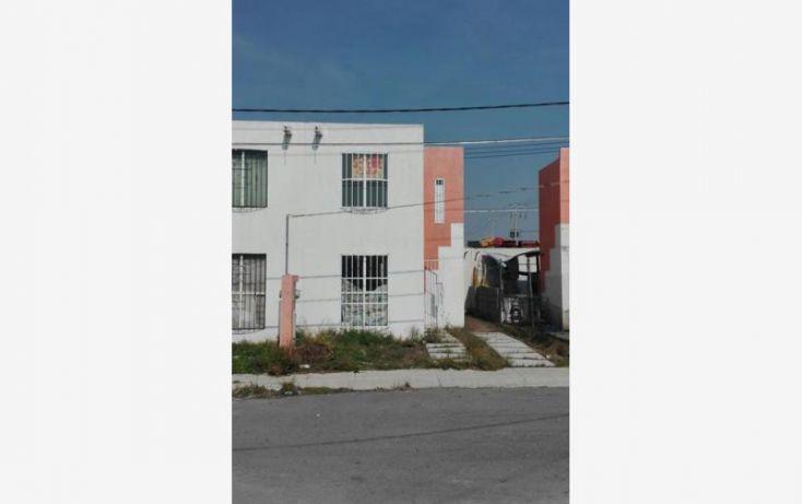 Foto de casa en venta en hacienda petunias no 128, haciendas de tizayuca, tizayuca, hidalgo, 1937216 no 01
