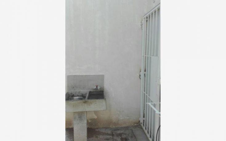 Foto de casa en venta en hacienda petunias no 128, haciendas de tizayuca, tizayuca, hidalgo, 1937216 no 13