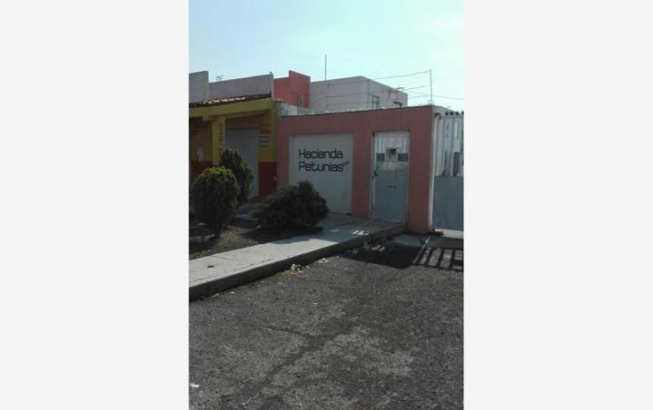 Foto de casa en venta en hacienda petunias no 128, haciendas de tizayuca, tizayuca, hidalgo, 1937216 no 15